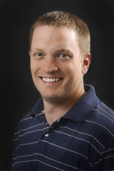 Carl Ofner - Chiropractic Assistant - Hammer Chiropractic - Southern Wisconsin